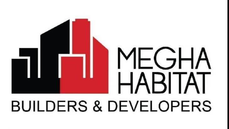 Megha Habitats: Builders and Land Developers