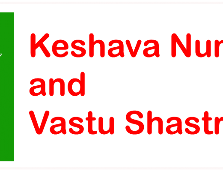 | Vastu Shastra Consultant in Bangalore | keshavanumerologyandvastu.com