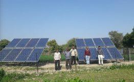 Novus Green Energy Systems Ltd