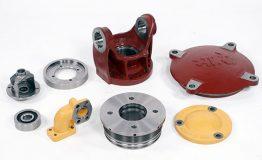 automotive-casting-manufacturers