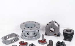 compressors-casting-manufacturers
