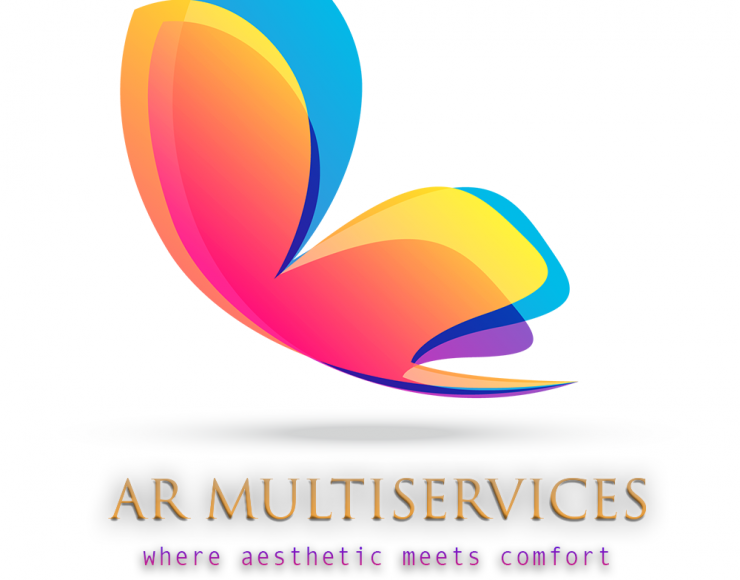 AR Multiservices