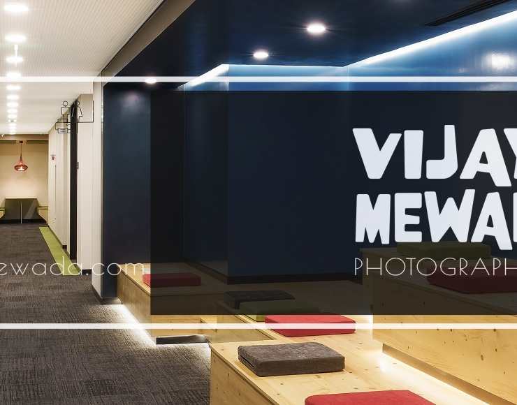 VIJAY MEWADA PHOTOGRAPHY