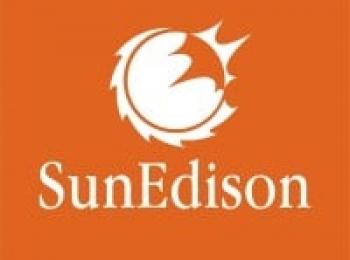 SunEdison Infrastructure Limited