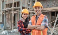 Best Civil Contractor in Bangalore