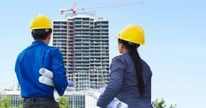 Hire Best Civil Contractor in Bangalore