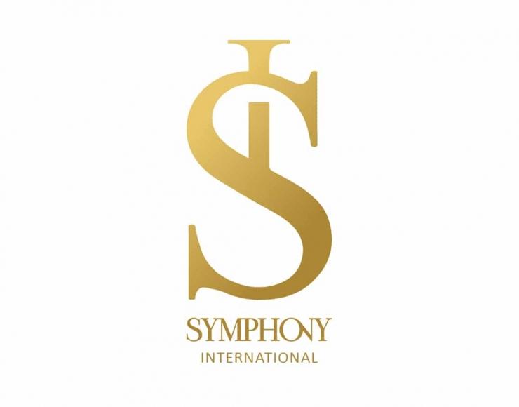 Symphony International