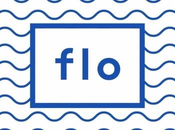 Flo Mattress – Buy Mattress, Beds & Pillows Online