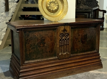 Antique Oak and Country Furniture At Period Oak Antiques UK