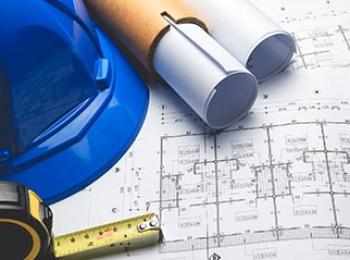 Dr Civil Contractors