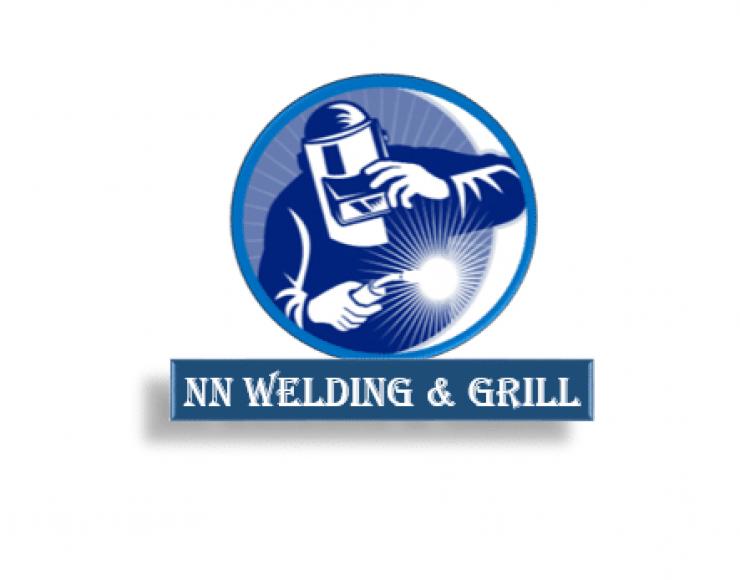 NN Welding & Grill Works