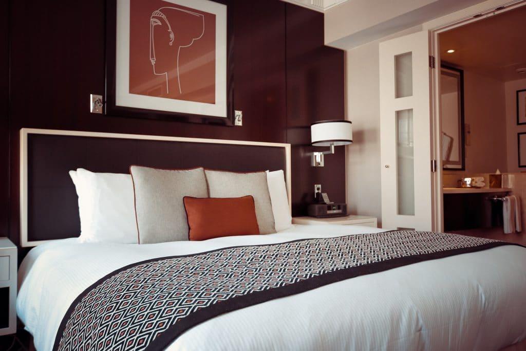 Bedroom Design Ideas