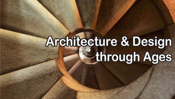 home interior designers and architecture