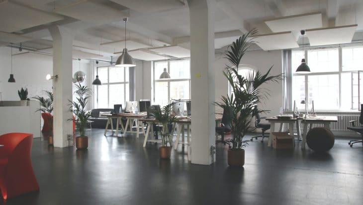 modern office design, office interior design, India, contemporary office design, modern office layout, office design concepts
