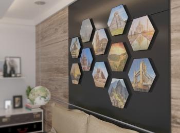 Renjith Associates – Interior Designers Ernakulam