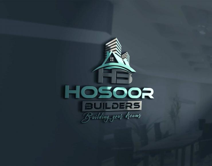 Hosoor Builders