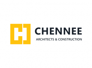 CHENNEE Architects and Construction