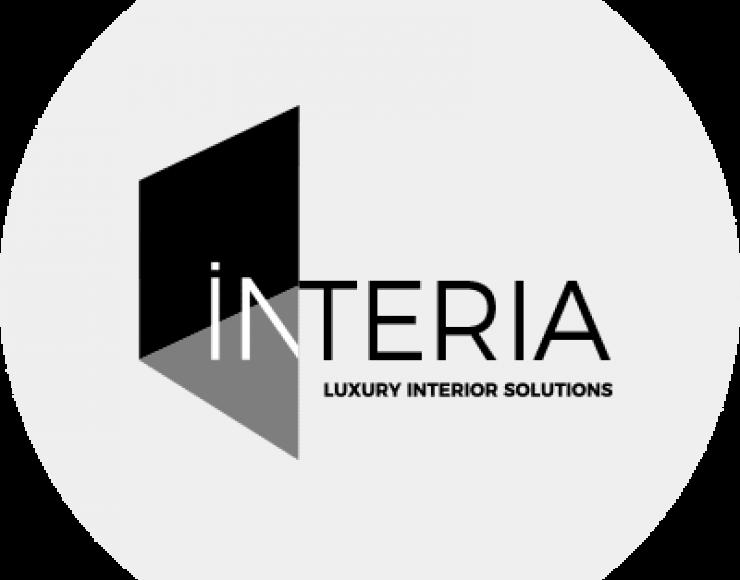Interia | Interior Designer