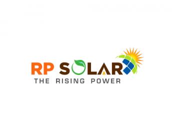 RP Solar