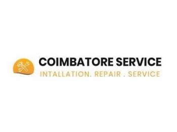 Coimbatore Service