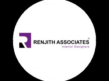 Renjith Associates – Interior Designers Kochi