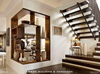 AMAZE Builders & Designers